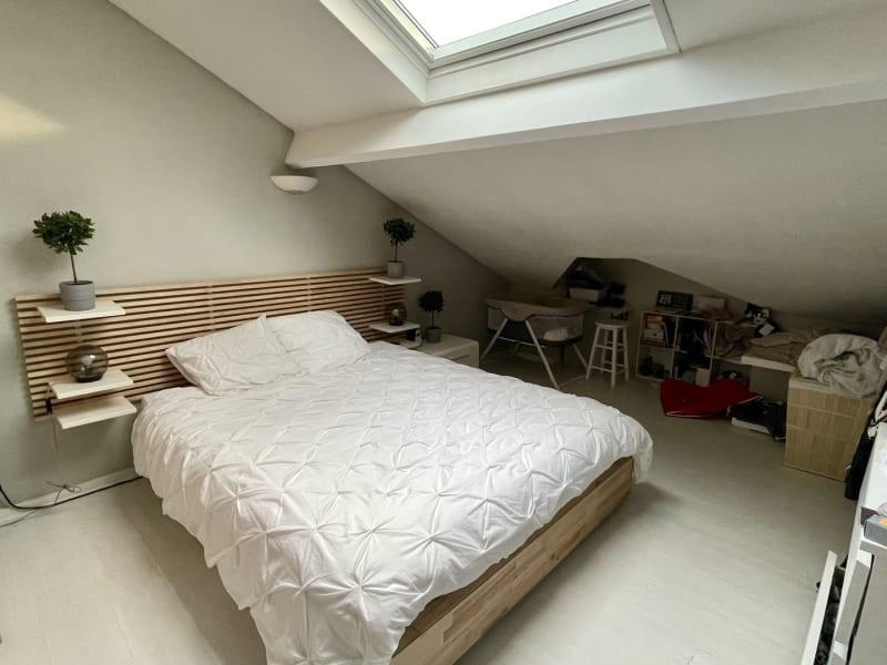 Sale apartment Livry-gargan 237000€ - Picture 4