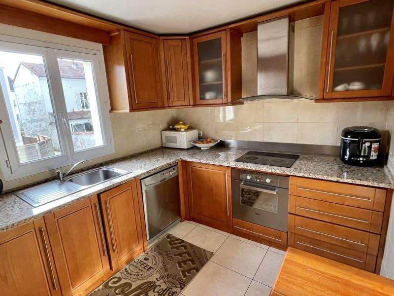 Sale house / villa Rosny-sous-bois 569000€ - Picture 3