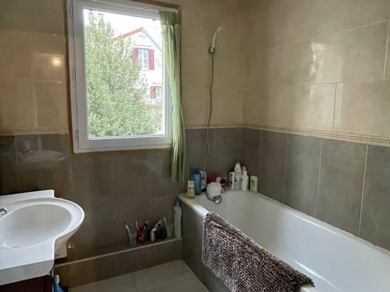 Sale house / villa Rosny-sous-bois 569000€ - Picture 7