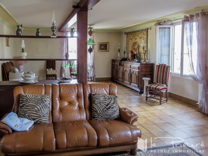 Venta  casa Souillac 175000€ - Fotografía 3