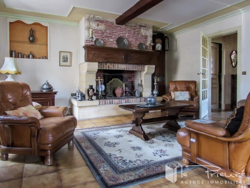 Venta  casa Souillac 175000€ - Fotografía 4