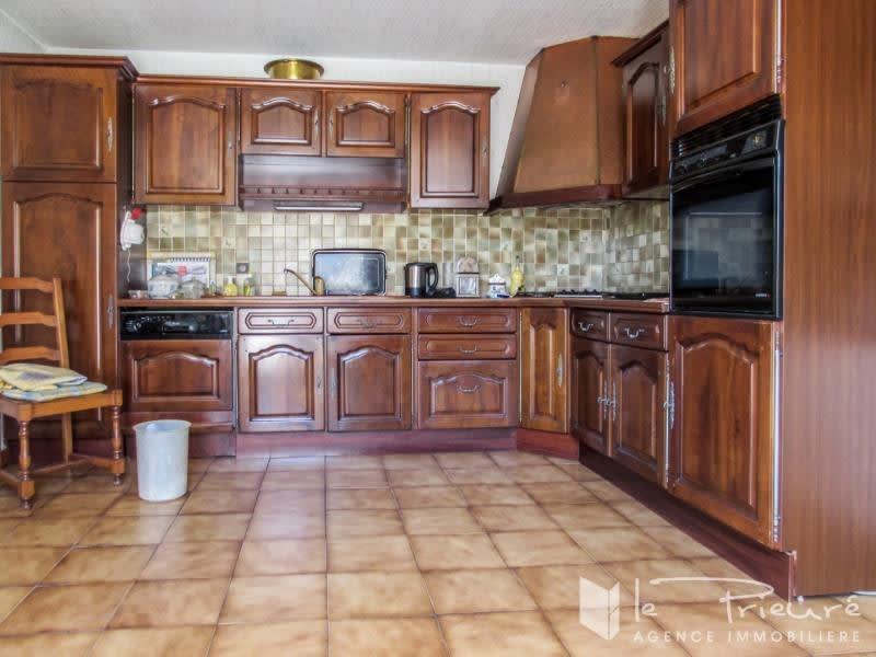 Venta  casa Souillac 175000€ - Fotografía 5