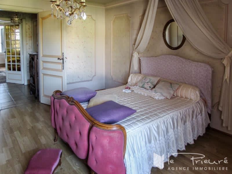 Venta  casa Souillac 175000€ - Fotografía 6