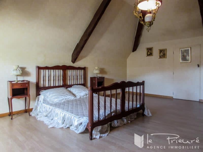 Venta  casa Souillac 175000€ - Fotografía 7