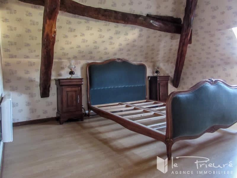 Venta  casa Souillac 175000€ - Fotografía 8