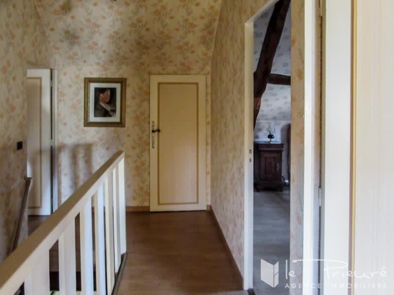 Venta  casa Souillac 175000€ - Fotografía 10