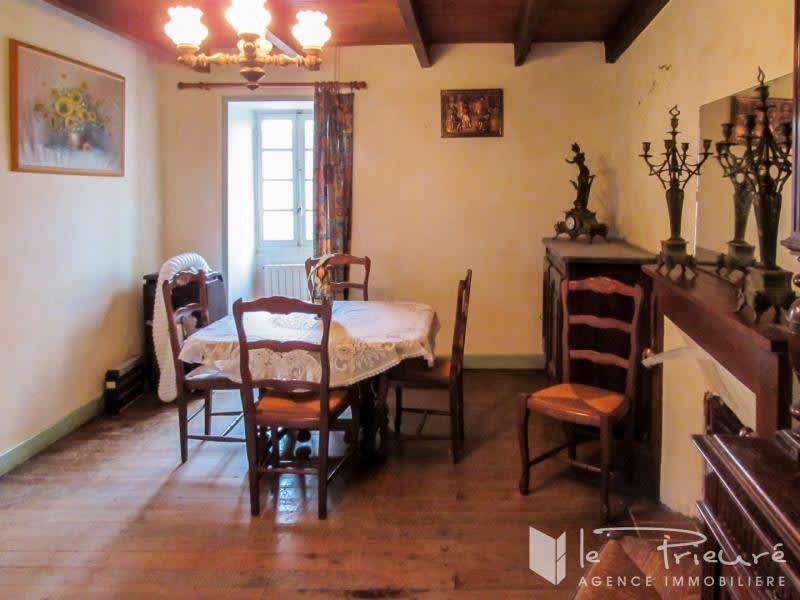Venta  casa Rocamadour 125000€ - Fotografía 7