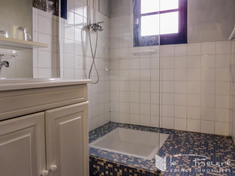 Venta  casa Rocamadour 125000€ - Fotografía 8
