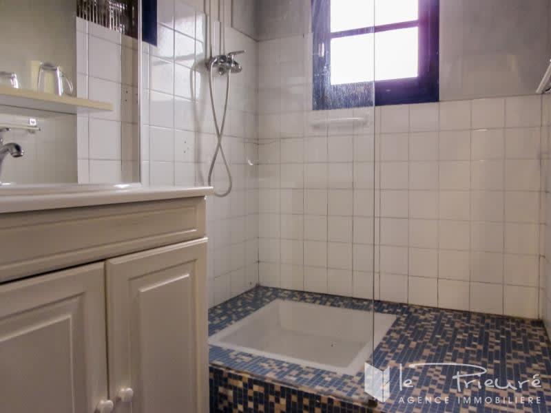 Venta  casa Rocamadour 125000€ - Fotografía 10