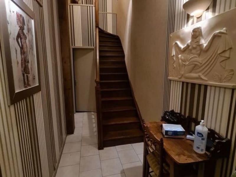 Vente appartement St omer 218400€ - Photo 12