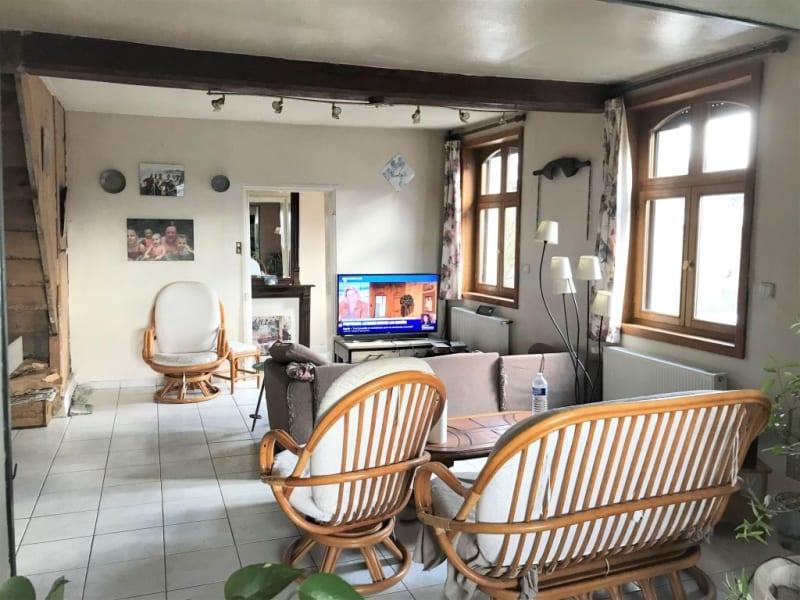 Vente maison / villa Arques 286000€ - Photo 3