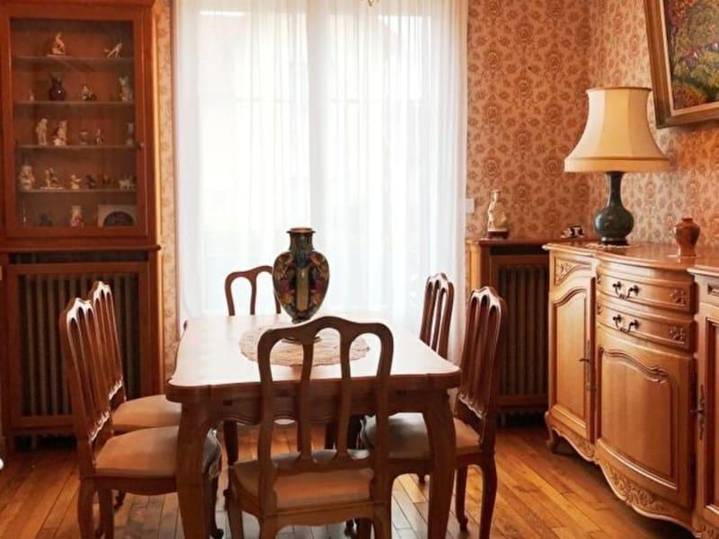 Sale house / villa Herblay sur seine 450000€ - Picture 2