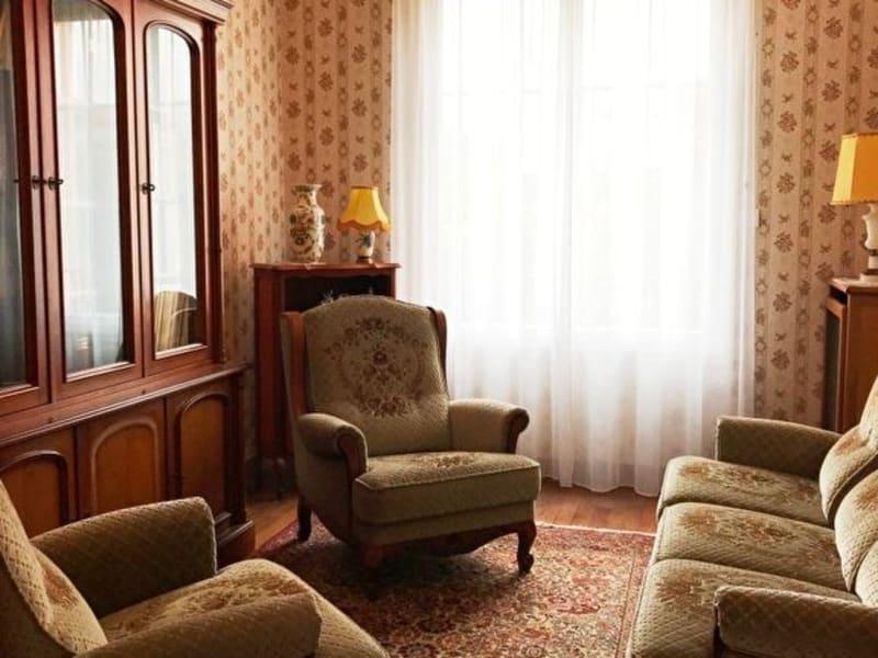 Sale house / villa Herblay sur seine 450000€ - Picture 3
