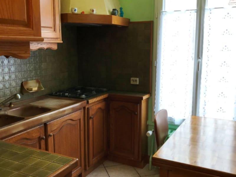 Sale house / villa Herblay sur seine 450000€ - Picture 4
