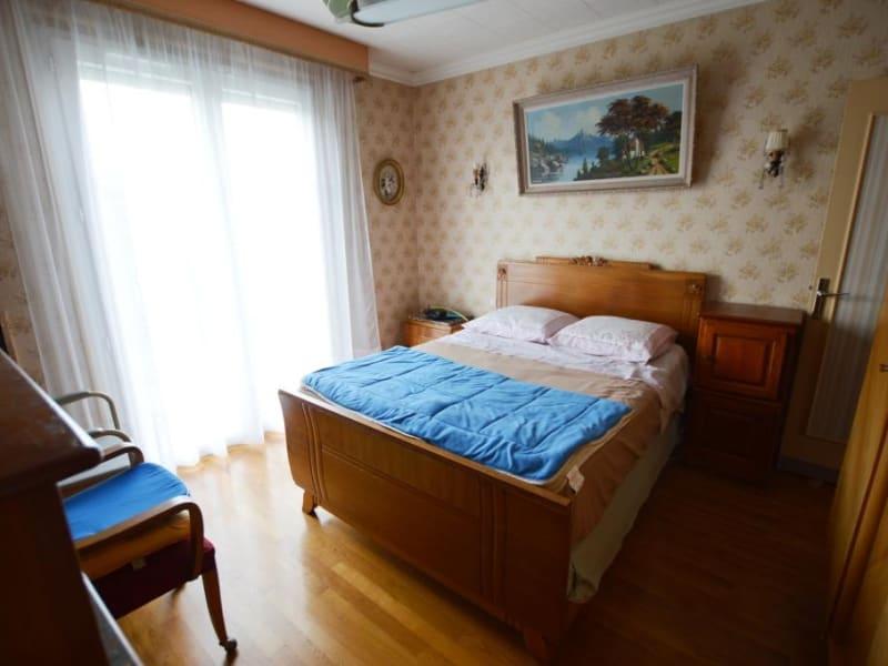 Sale house / villa Herblay sur seine 450000€ - Picture 6