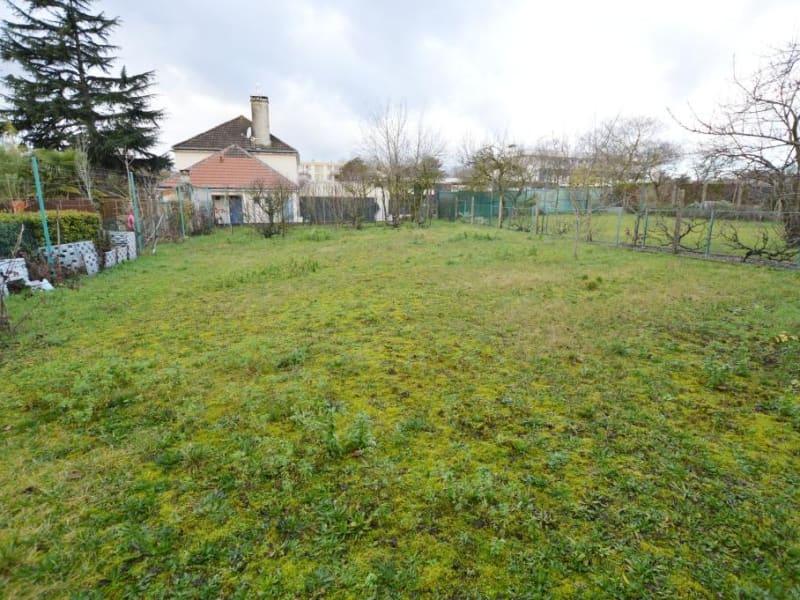 Sale house / villa Herblay sur seine 450000€ - Picture 7
