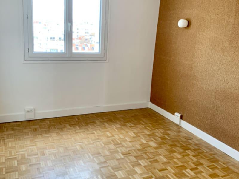 Vente appartement Vincennes 640000€ - Photo 3