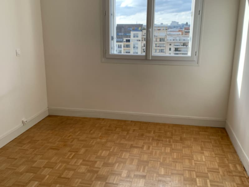 Vente appartement Vincennes 640000€ - Photo 4