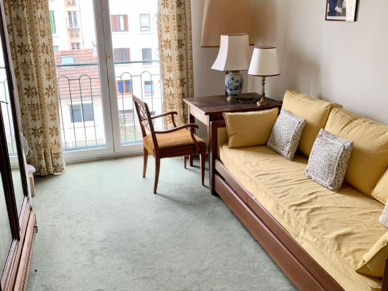 Vente appartement Vincennes 1185000€ - Photo 6