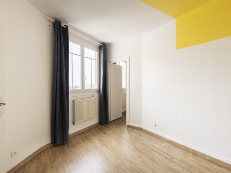 Sale apartment Bois colombes 299 500€ - Picture 3
