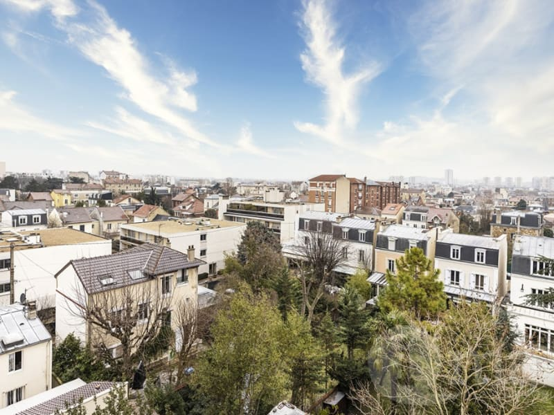 Sale apartment Bois colombes 299 500€ - Picture 4