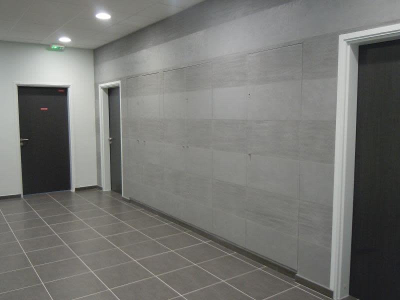 Vente local commercial St germain en laye 379800€ - Photo 6