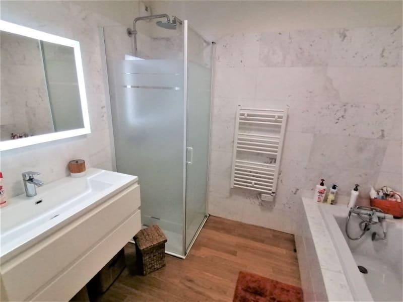 Vente de prestige appartement La teste de buch 580000€ - Photo 5