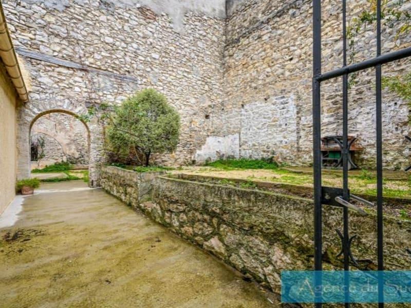 Vente maison / villa Roquefort la bedoule 399000€ - Photo 1
