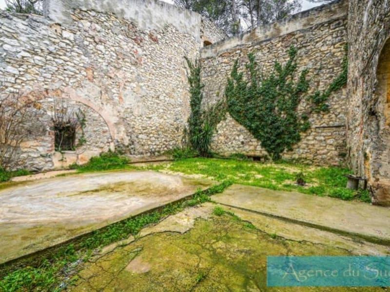 Vente maison / villa Roquefort la bedoule 399000€ - Photo 2