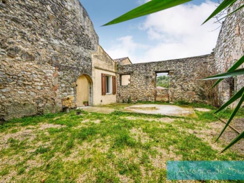 Vente maison / villa Roquefort la bedoule 399000€ - Photo 3