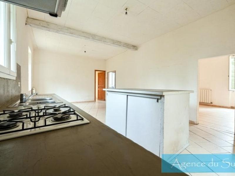 Vente maison / villa Roquefort la bedoule 399000€ - Photo 4