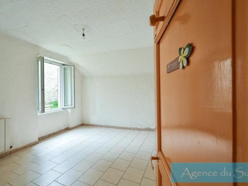 Vente maison / villa Roquefort la bedoule 399000€ - Photo 7