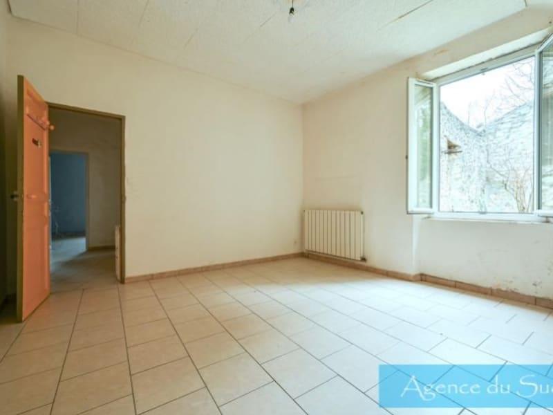 Vente maison / villa Roquefort la bedoule 399000€ - Photo 8