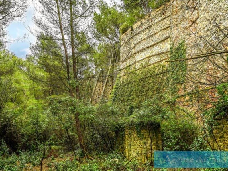 Vente maison / villa Roquefort la bedoule 399000€ - Photo 9