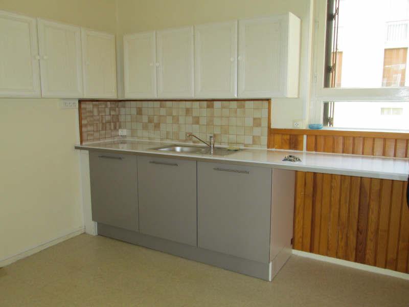 Rental apartment Avon 745€ CC - Picture 2