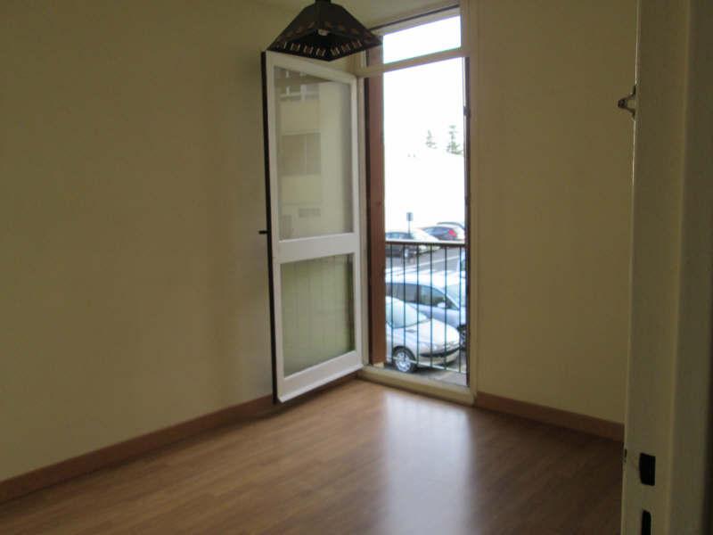 Rental apartment Avon 745€ CC - Picture 3