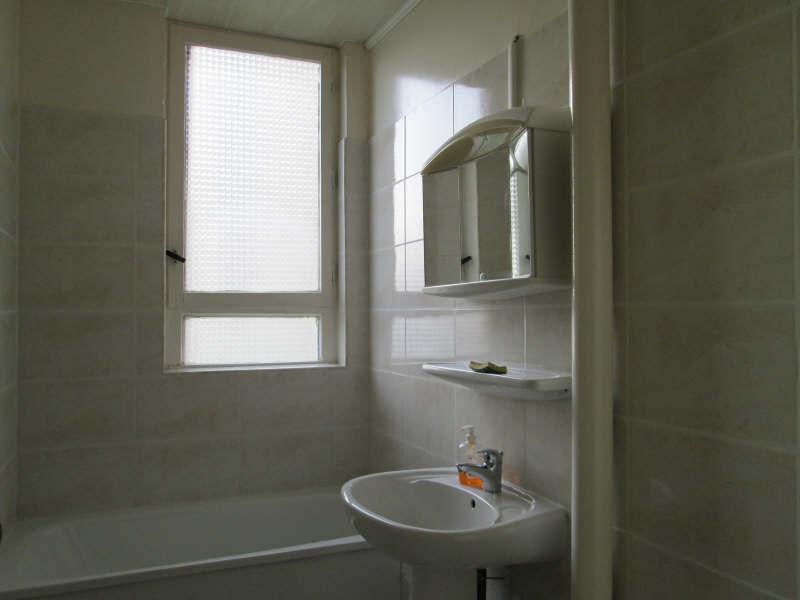 Rental apartment Avon 745€ CC - Picture 4