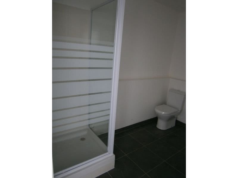 Location appartement St denis 437€ CC - Photo 7