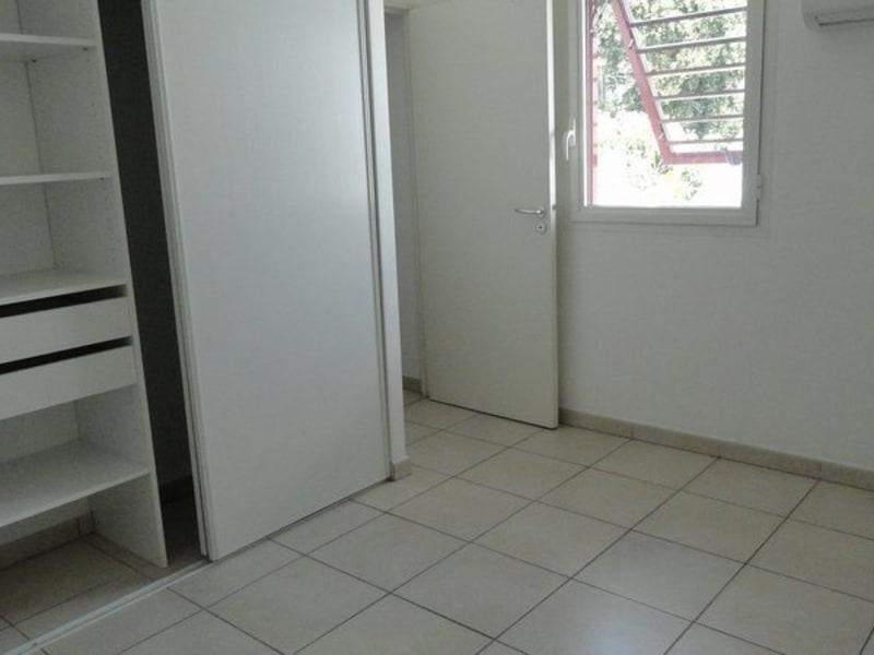 Location appartement Bois de nefles 605€ CC - Photo 4