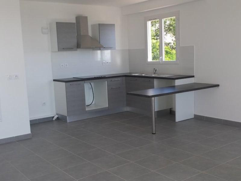 Location appartement St denis 825€ CC - Photo 3