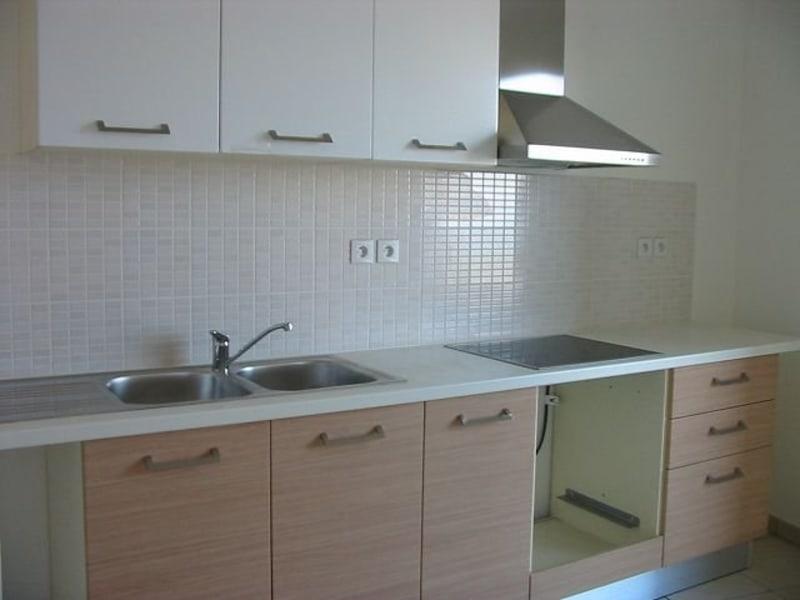 Location appartement Ste clotilde 780€ CC - Photo 5
