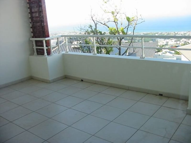 Location appartement Ste clotilde 780€ CC - Photo 9