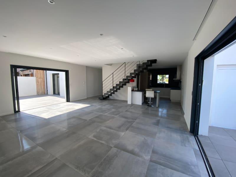 Sale house / villa La teste de buch 679000€ - Picture 1