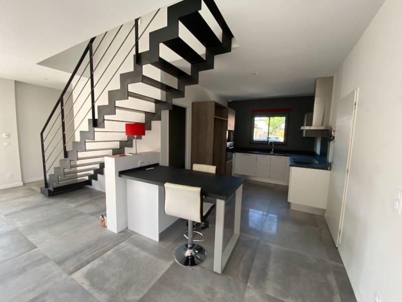 Sale house / villa La teste de buch 679000€ - Picture 2