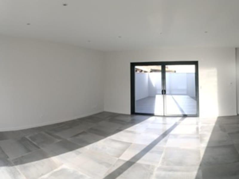 Sale house / villa La teste de buch 679000€ - Picture 3