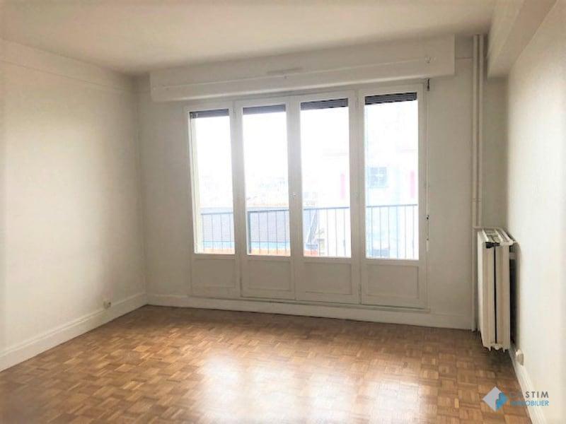 Sale apartment Paris 14ème 483000€ - Picture 4