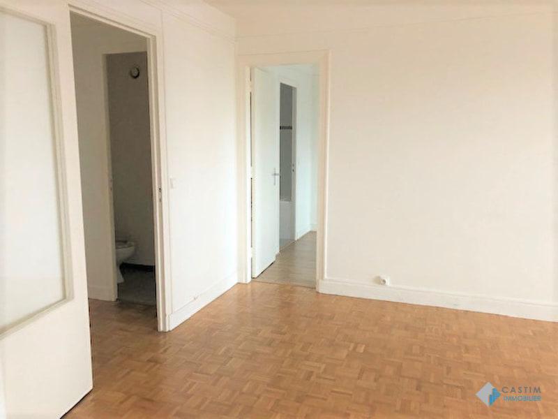 Sale apartment Paris 14ème 483000€ - Picture 5