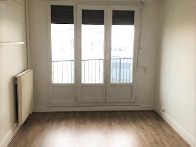 Sale apartment Paris 14ème 483000€ - Picture 6