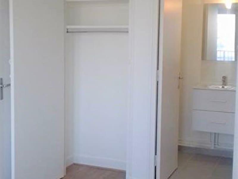 Sale apartment Paris 14ème 483000€ - Picture 7