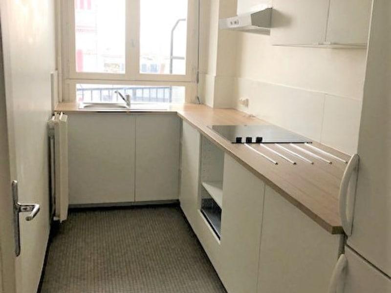 Sale apartment Paris 14ème 483000€ - Picture 8